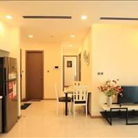 Căn hộ full nội thất view bờ kè - Không khí trong lành mát mẻ - Yên tĩnh và an ninh