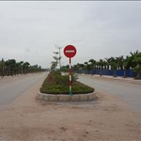 Đặt cọc giữ chỗ dự án Nam Hồng tại phường Đồng Kỳ, Từ Sơn, Bắc Ninh