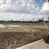 Thanh lý lô đất nền đẹp nằm ngay khu đô thị An Phú Quận 2, sổ hồng riêng giá chỉ 20 triệu/m2