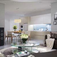 Mở bán chung cư đẳng cấp số 1 tại Thanh Hóa, Louis Apartment Tower