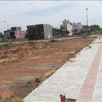 Dự án đất nền Kim Long City, cơ hội cho các nhà đầu tư, khả năng thanh khoản cao