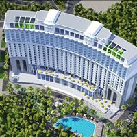 💎FLC Hạ Long - dự án Condotel cao cấp - vị trí ven biển đắc địa - cam kết lợi nhuận 15%/năm💎