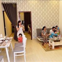 Nhà ở xã hội D' Gold Vĩnh Lộc, 35m2, 1 phòng ngủ, 1 WC, chỉ có 250 triệu/căn