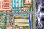 Với quy mô 9.500 m2 tương đương 64 nền đất, Khu dân cư Điền Long góp phần cung cấp cho thị trường các sản phẩm đất nền trong bối cảnh quỹ đất nền khan hiếm và ngày càng nóng lên tại khu vực Đồng Nai.