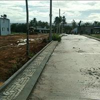 Bán đất tại đường Cây Thông Ngoài, Phú Quốc, Kiên Giang