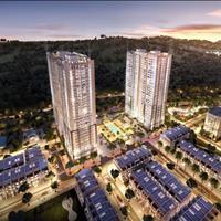 Dự án Green Bay Garden Hạ Long giá từ 585 triệu/căn