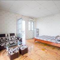 Phòng cao cấp cho thuê Bình Thạnh, full nội thất chỉ từ 4,8 triệu/tháng