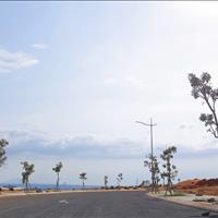 Bán đất nền dự án Queen Pearl Mũi Né 2 giá tốt cho đầu tư