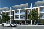 Trên phần đất quy hoạch mỗi lô từ 160m2 -400m2 dự án sẽ hình thành những căn biệt thự phố liền kề, biệt thự song lập và biêt thự vườn xứng tầm thượng lưu.