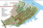 Khu dân cư Trường Thạnh 1 là dự án tâm huyết của chủ đầu tư Công ty CP Nhà Việt Nam với tổng diện tích 8,3 ha.