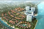 Khu dân cư nằm ở khu vực đông đúc, giao thông liên kết dễ dàng với các khu vực lân cận, thuận lợi cho cư dân sinh sống.