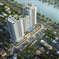 Viva Riverside còn 14 căn hộ đại lộ Võ Văn Kiệt Quận 6 giáp Quận 5 giá gốc chủ đầu tư Vietcomreal