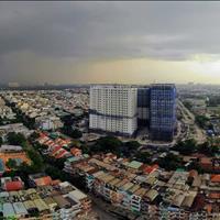 Cần nhượng căn góc 3 phòng ngủ, 91m2, dự án Tara Residence, giá 2.18 tỷ bao thuế phí