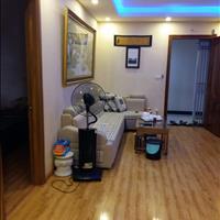 Gia đình cần bán gấp căn hộ chung cư Tân Tây Đô