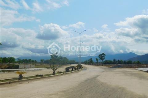 Dự án Golden Hills giai đoạn 2 - Đất nền rẻ nhất Đà Nẵng, nhận đặt chỗ chỉ 50 tr/lô, chiết khấu cao