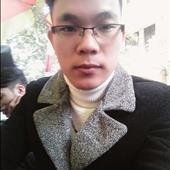 Nguyễn Tiến Sỹ