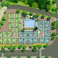 Bán gấp căn hộ Dream Home Residence, Gò Vấp, 78m2, căn góc, 2 phòng ngủ, giá 1,93 tỷ