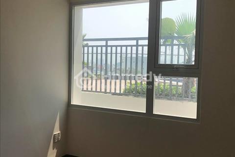 Cho thuê chung cư Summer Square quận 6 diện tích 64m2, 2 phòng ngủ