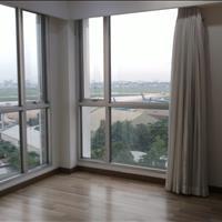 Bán căn hộ 3 phòng ngủ Sài Gòn Airport Plaza 153m2 hướng Đông Nam, full nội thất