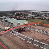 Dự án Long Cang Residence ngay khu công nghiệp Thượng Đạo giá 400 triệu