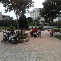 Còn duy nhất 1 lô đất nền giá rẻ nhất khu đô thị An Phú, An Khánh