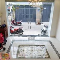 Cần bán nhà Nguyễn Trãi Quận 1, 1 trệt 2 lầu, hẻm xe hơi, giá 7,4 tỷ