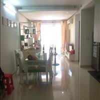 Cho thuê căn hộ Saigonland ngay Hàng Xanh, giá 13 triệu/tháng