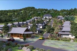 Momiji Villas & Resort
