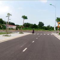 Bán đất liền kề khu công nghiệp Phú Mỹ mặt tiền quốc lộ 51