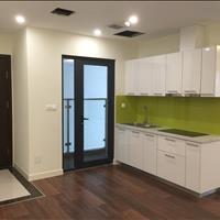 Giá tốt cho thuê căn hộ Star Tower Khương Trung 2 phòng ngủ, đủ đồ 9,5 triệu/tháng vào ở ngay