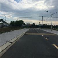 Bán đất đã có sổ hồng riêng khu dân cư Việt Nhân, Long Phước 1, 2, 3, 4, đường rộng 9m