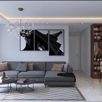 Cần bán gấp căn hộ Green Valley nhà mới đẹp, thoáng mát, giá tốt nhất thị trường