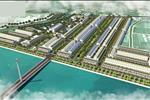 Khu đô thị Sa Huỳnh là một trong những dự án lớn được khởi công giải tỏa mặt bằng từ năm 2017, dự án được trược tiếp chỉ đầu của UBND tỉnh Quảng Ngãi và được sự kỳ vọng lớn của chủ đầu tư Công ty Cổ phần Đầu tư – phát triển đô thị Ân Phú.