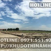 Đất nền Đồng Kỵ, Bắc Ninh - Giá ưu đãi đầu tư đợt đầu - Thanh khoản tốt