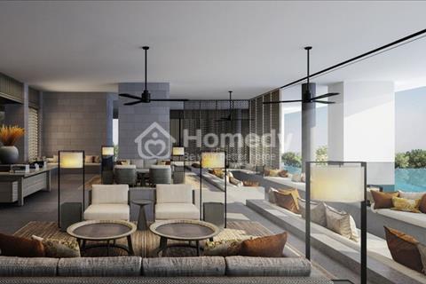 Biệt thự 6 sao trên không Skyvilla - giá chỉ 14,3 tỷ, thu nhập thu động 1,6 tỷ/năm