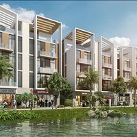 Sun Premier Village Hạ Long Resort - Hòn ngọc quý bên vịnh kỳ quan