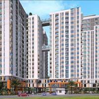 Tôi cần sang nhượng căn hộ Thủ Thiêm Garden quận 9, căn hộ 3 phòng ngủ giá 1,7 tỷ