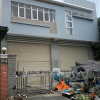 Cần bán gấp căn nhà lầu trung tâm thành phố Biên Hòa giá rẻ cực sốc