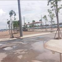 Nhanh tay sở hữu đất nền khu dân cư Bình Chánh 2, giá chỉ từ 450 triệu/nền