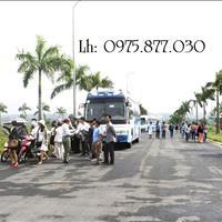 Bán lô đất ngay cổng chính khu đô thị Long Hưng - Biên Hòa - Đồng Nai giá đầu tư
