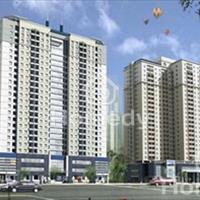 Chính chủ cần bán căn hộ chung cư CT1 Ngô Thì Nhậm, Hà Đông, 80m2 giá 1.35 tỷ có thương lượng