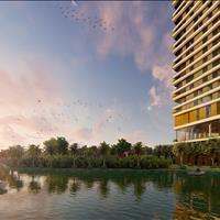 Aqua Park Bắc Giang đẳng cấp hiện đại sang trọng đầu tư siêu lợi nhuận
