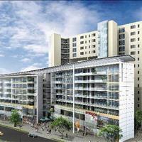 Bán căn hộ Garden Court 2, 160m2, Phú Mỹ Hưng, quận 7, 7,2 tỷ thương lượng