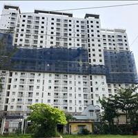 Bán lỗ căn Tara Residence 59m2, 1 phòng ngủ, view hồ bơi, hướng Đông Nam, hỗ trợ xem nhà ngay
