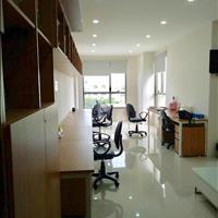 Kẹt tiền kinh doanh nên bán rẻ căn Officetel mini ở hoặc văn phòng đang cho thuê 11 triệu/tháng