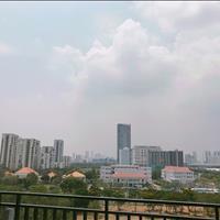 Bán và cho thuê nhiều căn Riviera Point chuẩn Singapore liền kề trung tâm hành chính Phú Mỹ Hưng