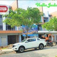 Bán nhà quận Hải Châu Đà Nẵng, 55 căn nhà phố cạnh Lotte Mart
