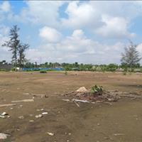 Đất nền dự án River Park Quận 9 - Chính thức mở bán từ hôm nay