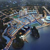 Biệt thự liền kề dự án Mon Bay Hạ Long diện tích 120m2 nhận ngay ưu đãi 1 tỷ từ chủ đầu tư