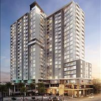 Chủ đầu tư mở bán căn hộ cao cấp Compass One tại phường Chánh Nghĩa, Thủ Dầu Một, từ 28 triệu/m2